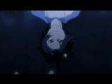 VK|Наруто: Ураганные Хроники\Шипуден 5 Опенинг | Naruto: Shipuuden 5 Opening OP