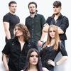 Lostheaven | Symphonic metal band