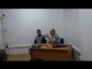 В.Н. Селуянов  @2 Позвоночник и работа сердца..._HD