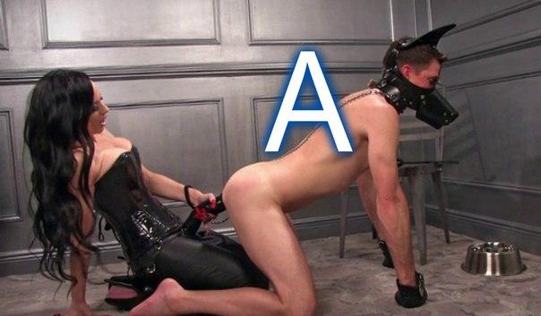 Sulu Amlar  HD Porn  pornoizlebiz