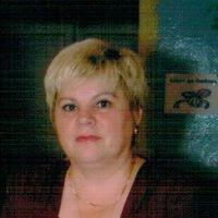 Вера Котова