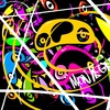 Montegers - graphics/animation