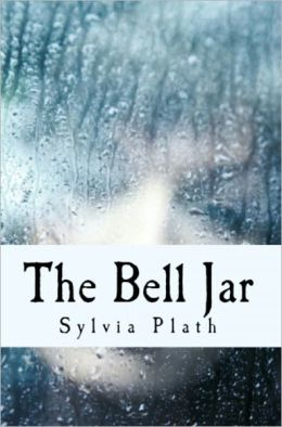 the bell jar esther greenwood The bell jar (book) : plath, sylvia : the bell jar chronicles the crack-up of esther greenwood: brilliant, beautiful, enormously talented, and successful, but slowly.