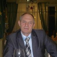 Nikolay Sviridov