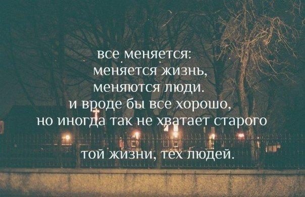 https://pp.vk.me/c622826/v622826647/8869/0pA6uy2rfRc.jpg