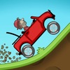 Hill Climb Racing Cheats
