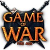 Game Of War Fire Age Cheats