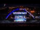 Хор имени Пятницкого Славянский Базар 2011