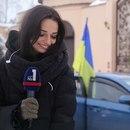 Анастасия Дайнод. Фото №18