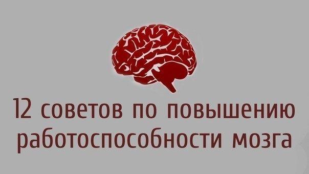 https://pp.vk.me/c622826/v622826769/b895/7ybkBJJH7ms.jpg