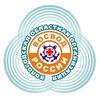 ВОСВОД - Вологодская область