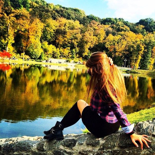 фото из альбома Катюши Кирюшечкиной №15