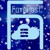 FaveHost +Texnohost- Игровой хостинг