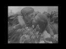 3DEJAVU - Никто Не Забыт Ничто Не Забыто.avi PHANTOM RECORDS FLAVA