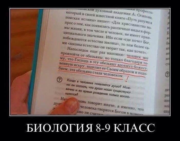 http://cs622826.vk.me/v622826908/5107/TYKuP2VtrTU.jpg