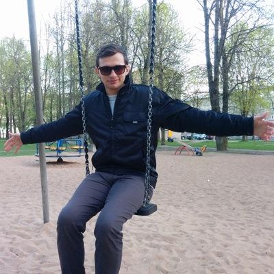 Влад Жгиров