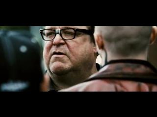 Смертельный приговор (2007) супер фильм_________________________________________________________________ Одинокий рейнджер 2013