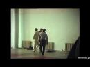 ''GEORGIAN BOYS'' New Era Films ''MOVIE LYRICS'' BY 88SHOTA KALANDADZE9, SHOTA KALANDADZE,