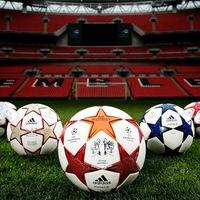 Договорные Ставки На Футбол