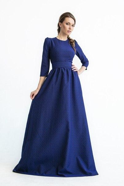 Платья большого размера интернет магазин