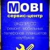 mobiufa.ru