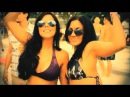 New Dirty Ibiza Party Music Sunny Beach Summer Dance Mix ☆✭ Golden Sands Electro House ☆✭ by TR3P
