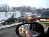 Шура Каретный Про BMW