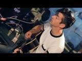 Arctic Monkeys - Strange (Patsy Cline cover) Triple J's Like A Version