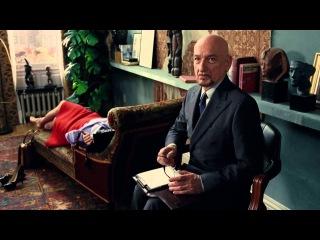 Короткометражный фильм Романа Полански для Prada