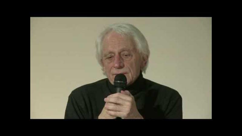 Быть PERSON. лекция А. Лэнгле (экзистенциализм) - - часть 2