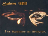 Salem Hill-Epilogue