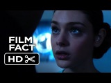 The Giver Film Fact (2014) - Meryl Streep, Jeff Bridges Movie HD