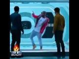 Drake - hotline bling/star trek (VIDEO VIRALI)
