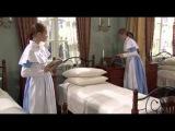 Тайны института благородных девиц 2 серия