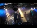 Abyssphere Ад без тебя Зал Ожидания 15 04 2012 FULL HD