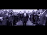 A.M.G.'Go Hard Like Vladimir Putin'Будь жестким,как Владимир Путин с переводом Made by K1TV