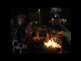 Camp Rock 2 - This is our Song - German! - OFFICIAL VIDEO (Full-HD)