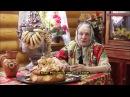 VIRAL A Russian Grandma's Advice to Obama