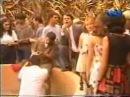 Королева сердец / Reina De Corazones 1998 Серия 1
