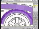 Видео Уроки №4 по Autodesk 3ds Max 2014. Уровень 3. Сложное моделирование