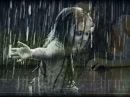 Kiss the rain DARE