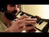 Musical Town - Art-X &amp Zian Xuano ft. Manu Digital