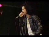 Nick Cave and the Bad Seeds - Loverman