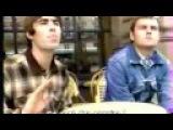 The Battle of Britpop (Oasis vs Blur) 1995