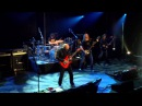 Joe Satriani - Flying In A Blue Dream - Satchurated HD 1080p