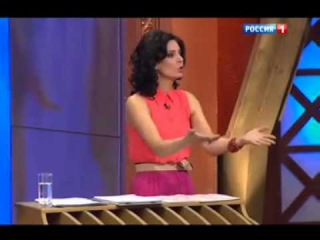 Павсекакий Богданов - Страшнее проказы ( Дело Х. Следствие продолжается на Россия1)