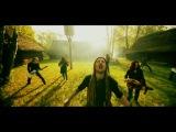 Eluveitie - Thousandfold (HD)