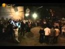 Zazas and Armenians of Dersim