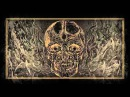 Acherontas - Ma-IoN (Formulas of Reptilian Unification) - Official Lyric Video