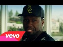 50 Cent - We Up (Explicit) ft. Kendrick Lamar